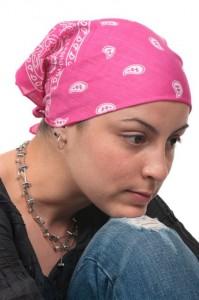 סרטן שד גרורתי