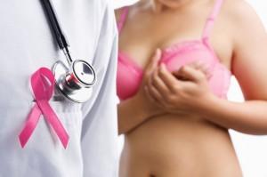 סרטן השד ואסטרוגן