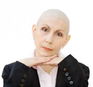 סרטן השד