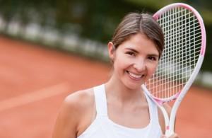 פעילות גופנית וסרטן בשד
