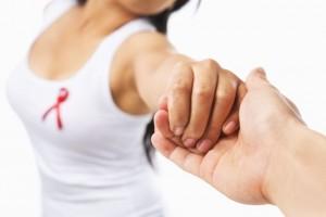 התמודדות נפשית של חולות סרטן השד עם המחלה