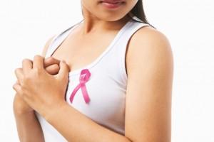 סרטן השד בנשאיות BRCA