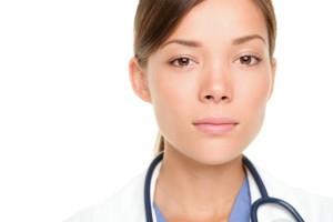 בדיקה לגילוי מוקדם של סרטן השד