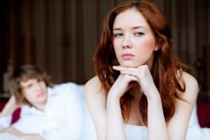 סרטן השד ותפקוד מיני