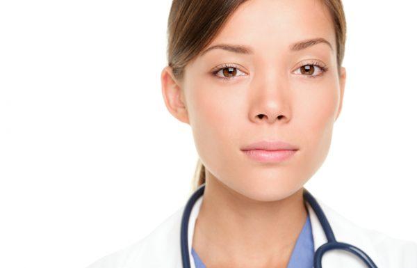 טיפול מאריך חיים לאחר ההחלמה מסרטן השד