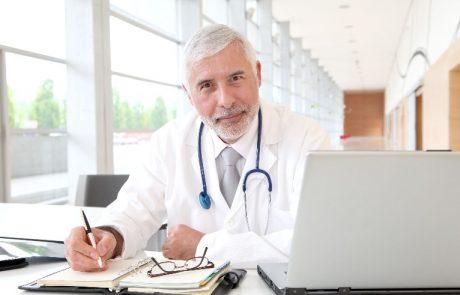 אסטרוגן לטיפול בסימפטומים ואגינליים אצל חולות סרטן השד