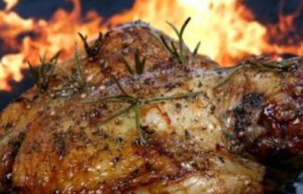 האם אכילת עוף מפחיתה את הסיכון לסרטן השד?